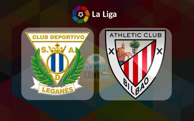Leganes-vs-Bilbao-Match-Preview-Prediction-Spanish-LaLiga-14th-January-2017.jpg