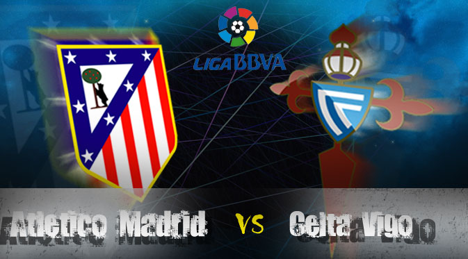 Prediksi-Atletico-Madrid-vs-Celta-Vigo-6-Oktober-2013-Liga-Spanyol