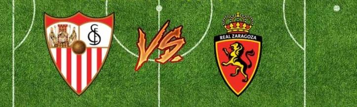 Prediksi-Sevilla-Atletico-vs-Real-Zaragoza-9-Oktober-2016