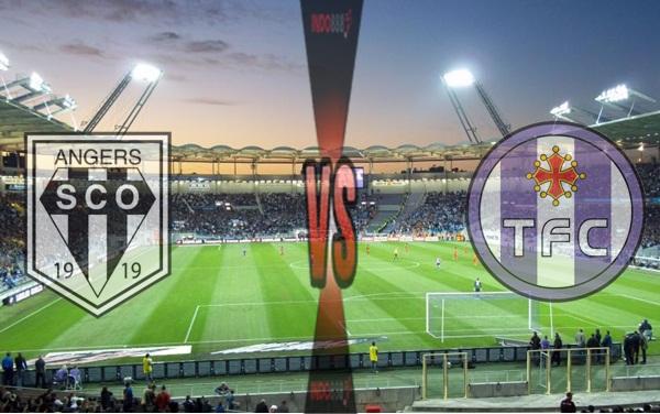 Prediksi-Skor-Angers-Vs-Toulouse-21-Oktober-2017