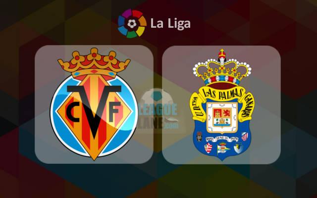 Villarreal-vs-Las-Palmas-Match-Preview-Prediction-Spanish-La-Liga-23rd-October-2016