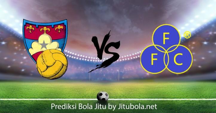 Prediksi Bola Jitu Gubbio VS Fermana