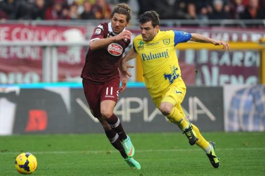 Torino+FC+v+AC+Chievo+Verona+Serie+dmsMGS4-qpfl