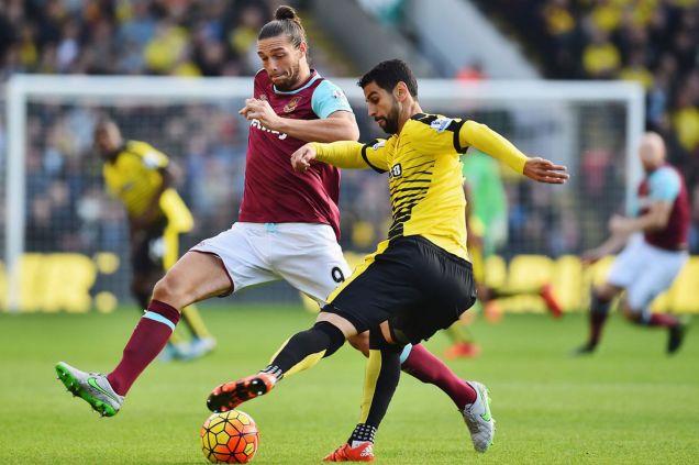 Watford-vs-West-Ham